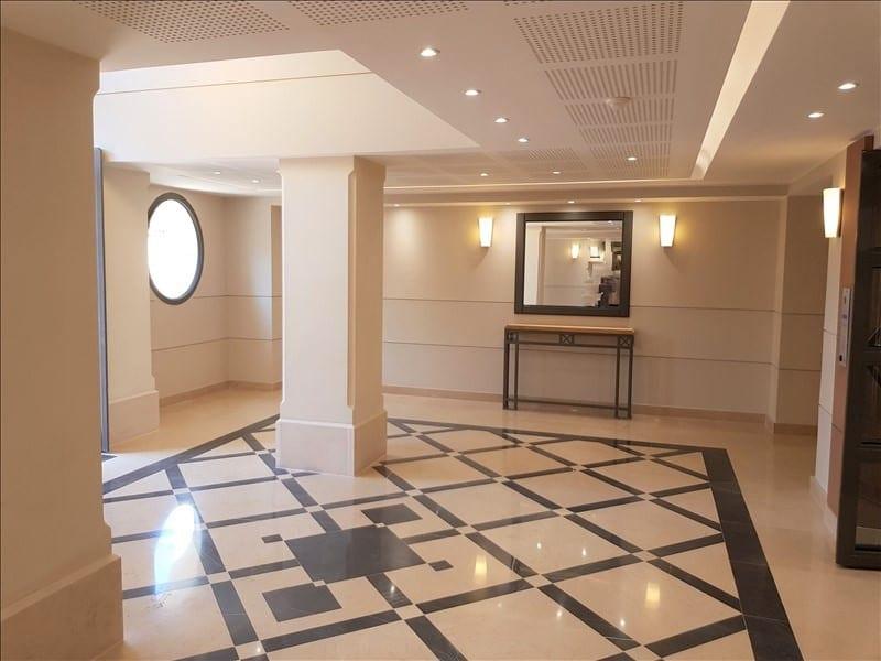 Location appartement Chatillon 1100€ CC - Photo 9