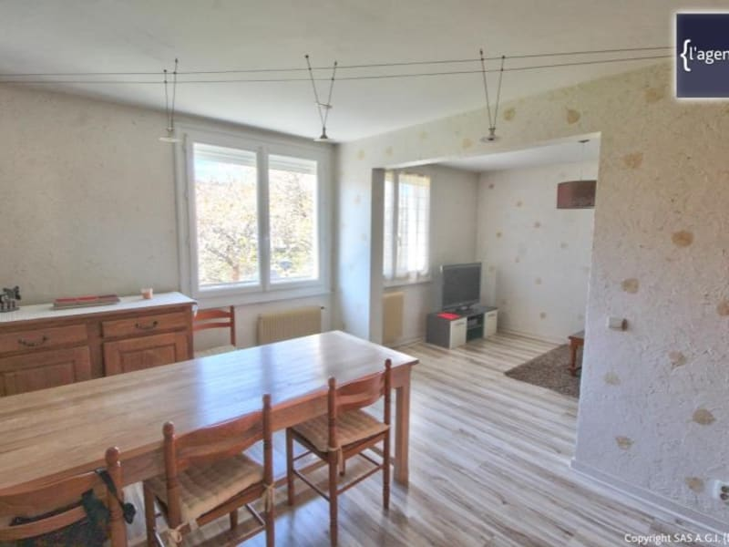 Vente appartement Chamalieres 149 900€ - Photo 1