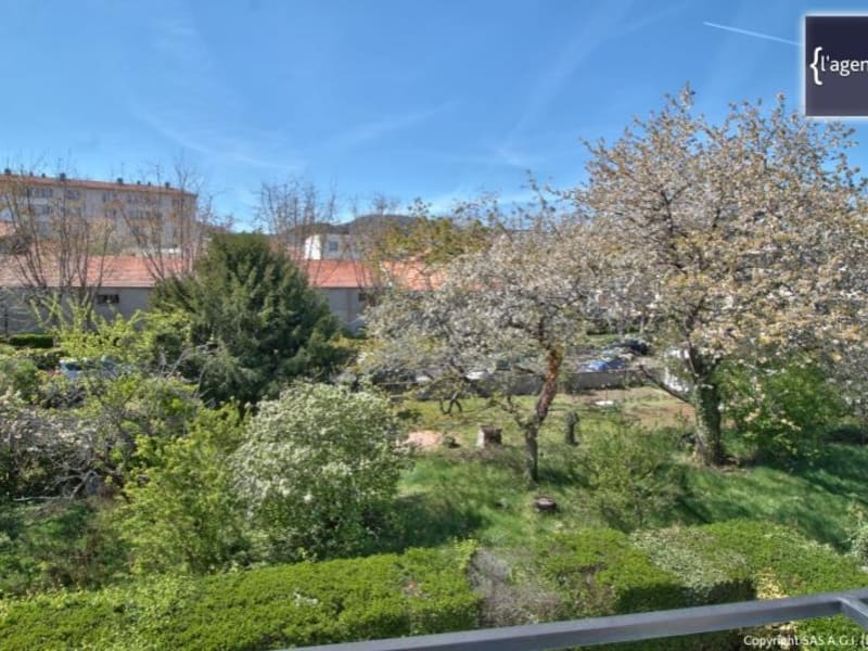 Vente appartement Chamalieres 149 900€ - Photo 3