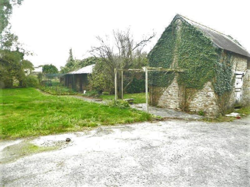 Sale house / villa Martigne ferchaud 149435€ - Picture 4