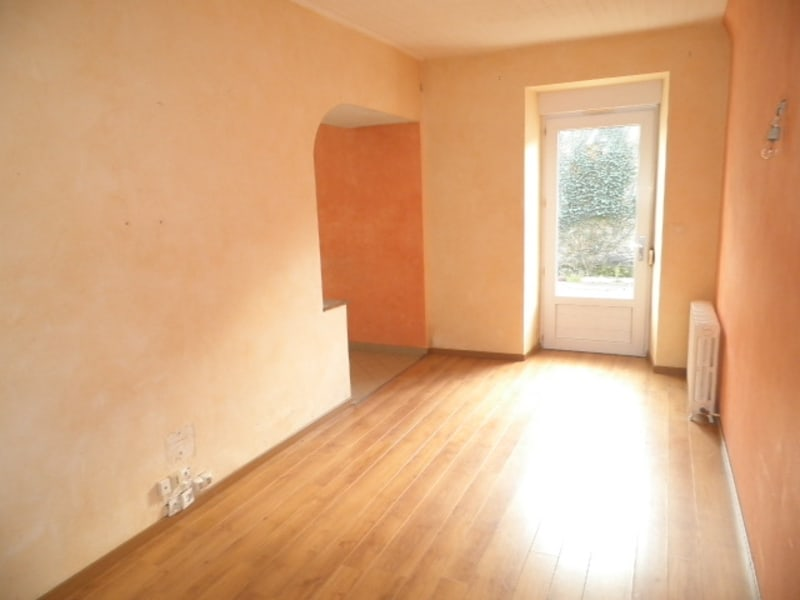 Sale house / villa Martigne ferchaud 149435€ - Picture 12