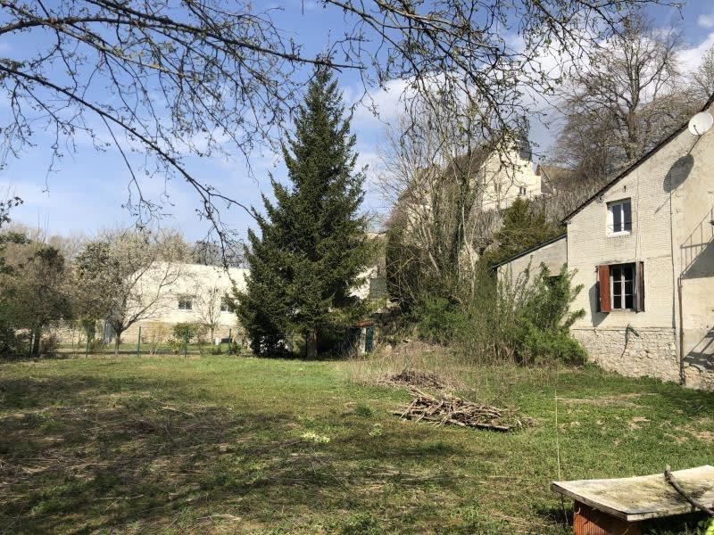 Sale house / villa Crepy en valois 335000€ - Picture 4