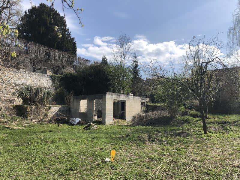Sale house / villa Crepy en valois 335000€ - Picture 5