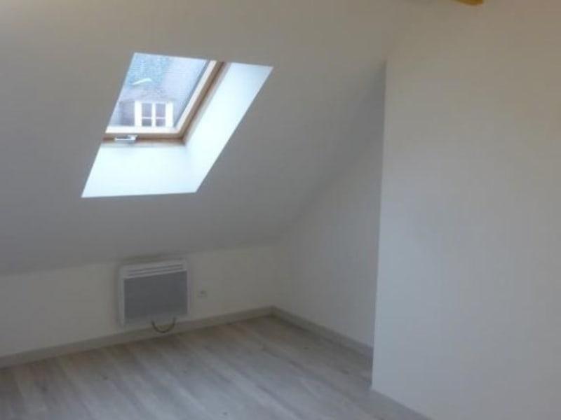 Rental apartment Crepy en valois 650€ CC - Picture 3