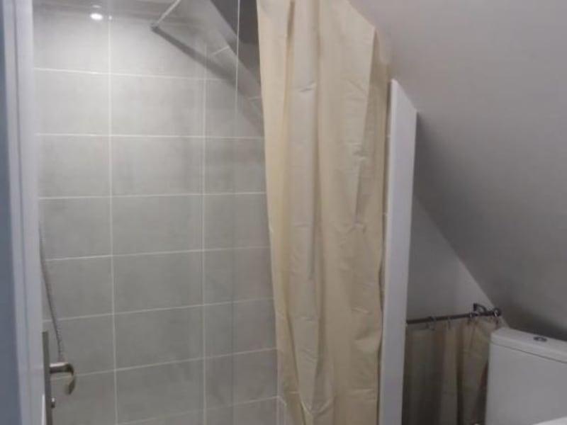 Location appartement Crepy en valois 650€ CC - Photo 4