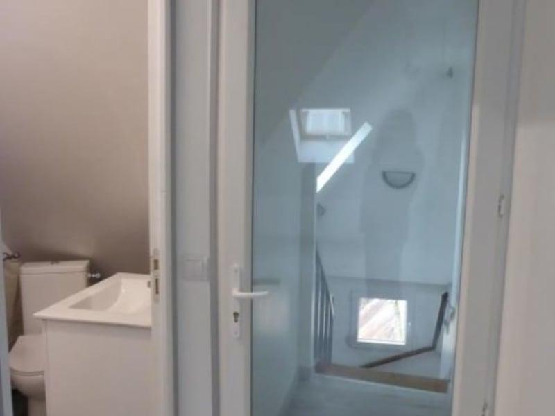 Rental apartment Crepy en valois 650€ CC - Picture 5
