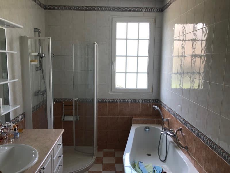 Vente maison / villa Crepy en valois 342000€ - Photo 4