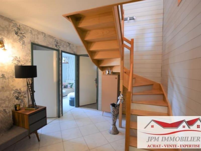 Venta  apartamento Cluses 348000€ - Fotografía 2