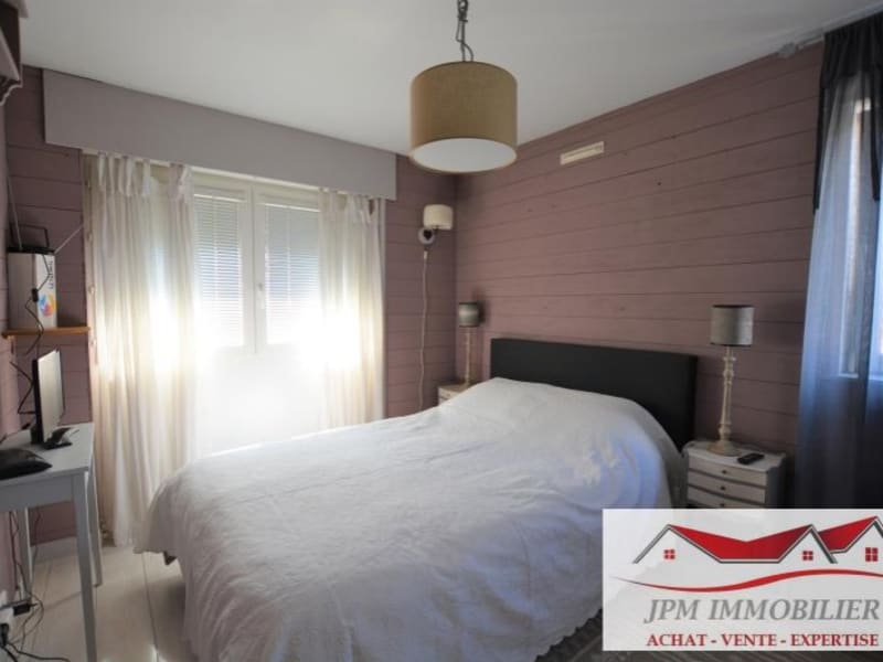 Venta  apartamento Cluses 348000€ - Fotografía 6