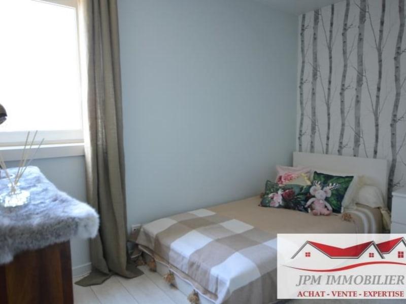 Venta  apartamento Cluses 348000€ - Fotografía 7