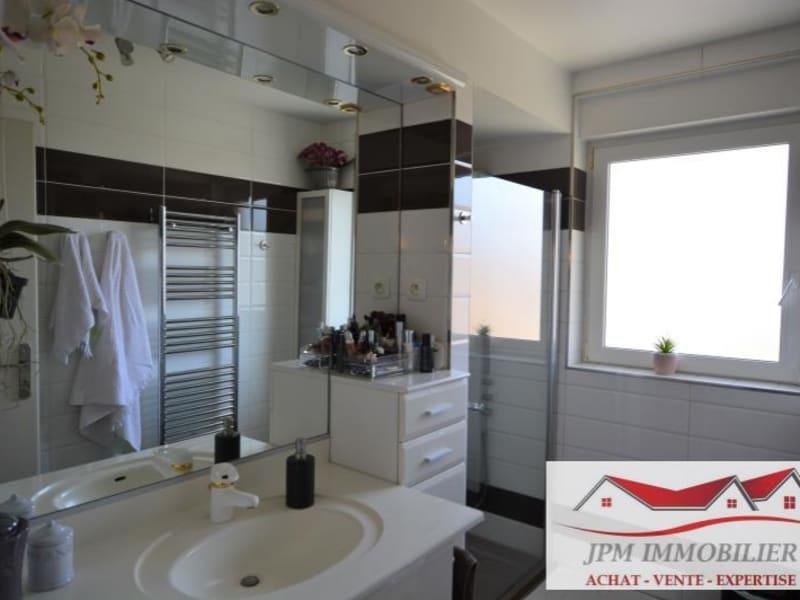 Venta  apartamento Cluses 348000€ - Fotografía 8
