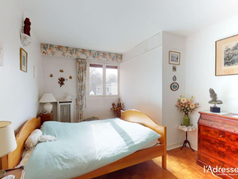 Verkauf wohnung Le port marly 249900€ - Fotografie 8
