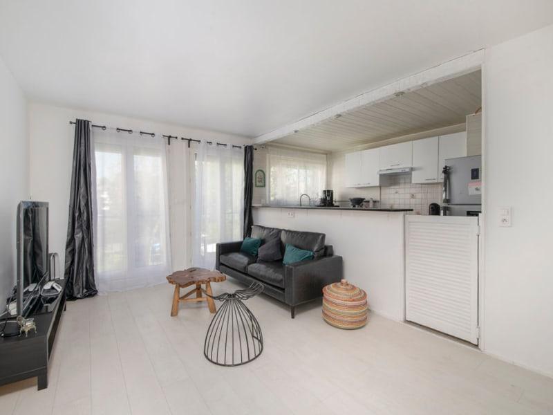 Venta  apartamento Toulouse 145000€ - Fotografía 1