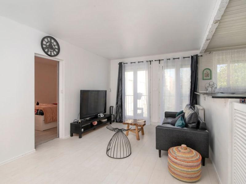 Venta  apartamento Toulouse 145000€ - Fotografía 2