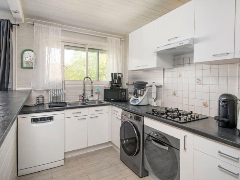 Venta  apartamento Toulouse 145000€ - Fotografía 4