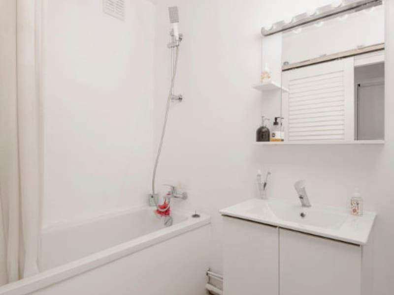 Venta  apartamento Toulouse 145000€ - Fotografía 5