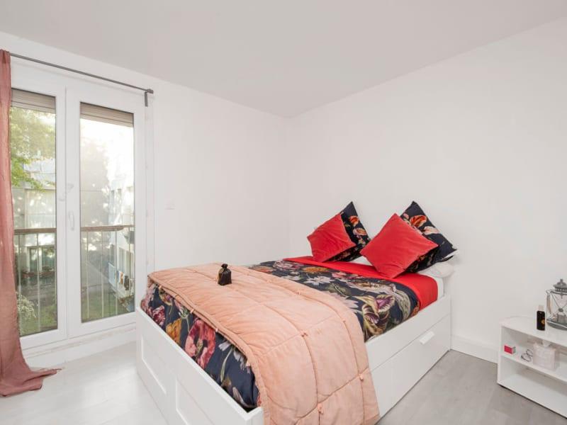 Venta  apartamento Toulouse 145000€ - Fotografía 6