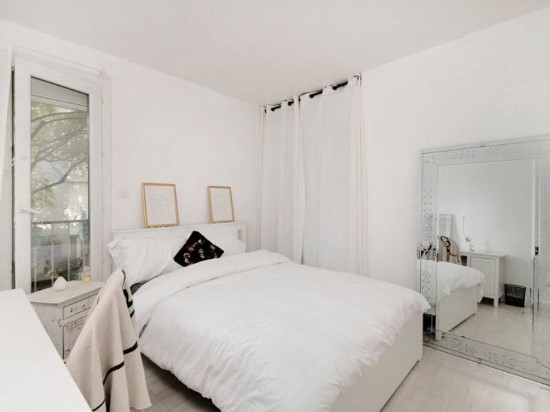 Venta  apartamento Toulouse 145000€ - Fotografía 7