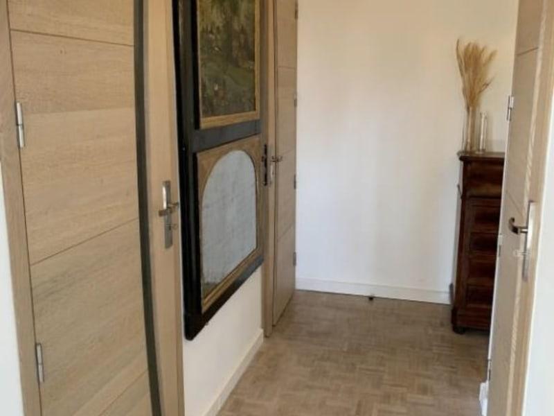 Sale apartment Villebon sur yvette 343000€ - Picture 4