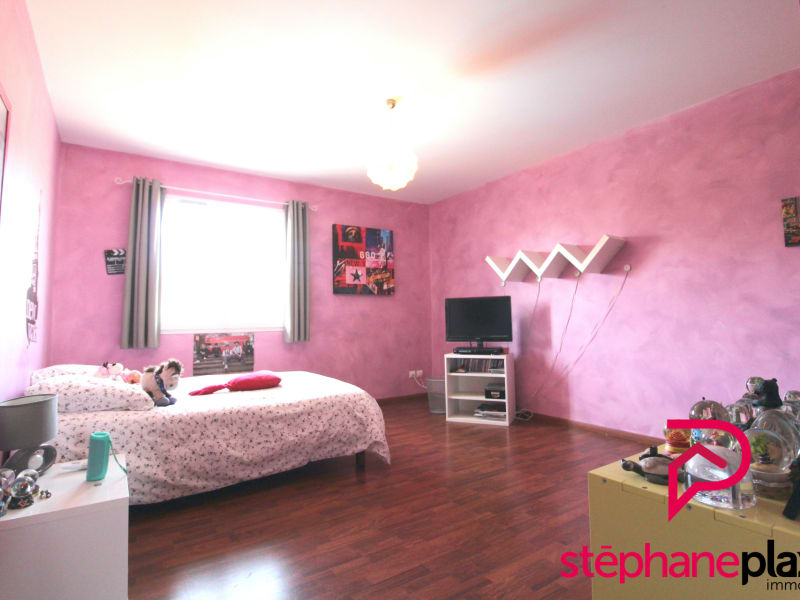 Vente de prestige maison / villa Saint jean de bournay 649000€ - Photo 14