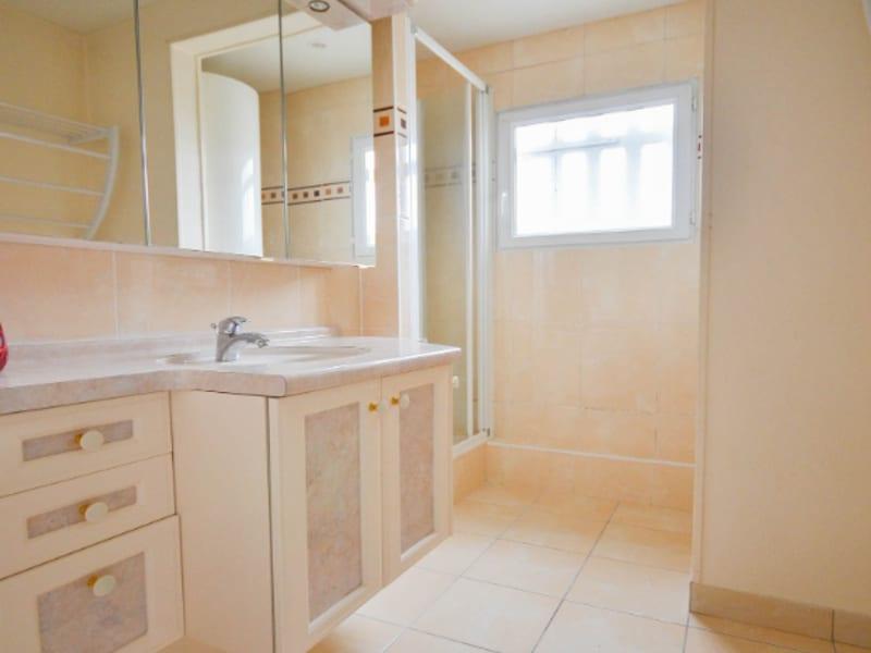 Sale apartment Les clayes sous bois 163000€ - Picture 5