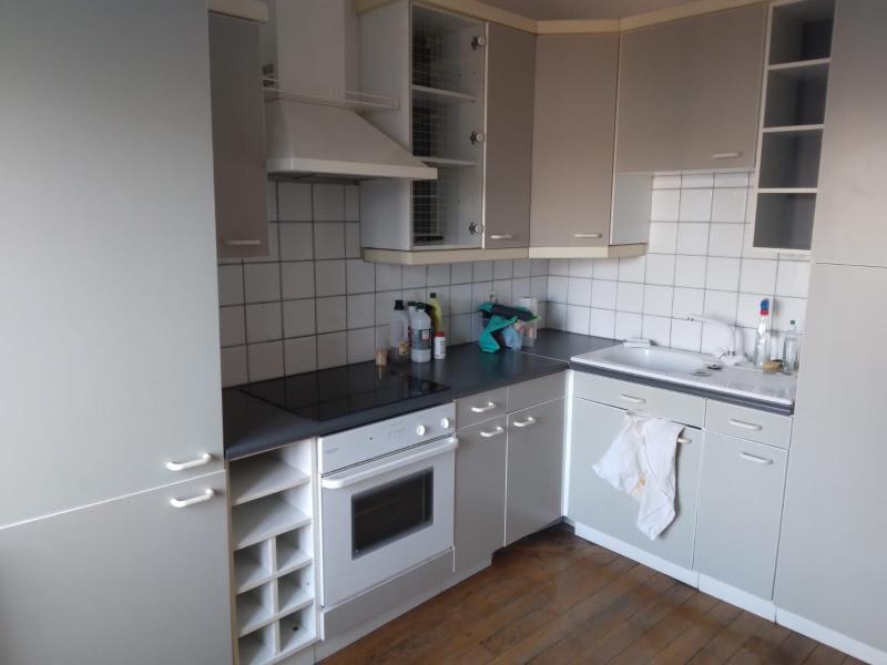 Location appartement Paris 17ème 828€ CC - Photo 4