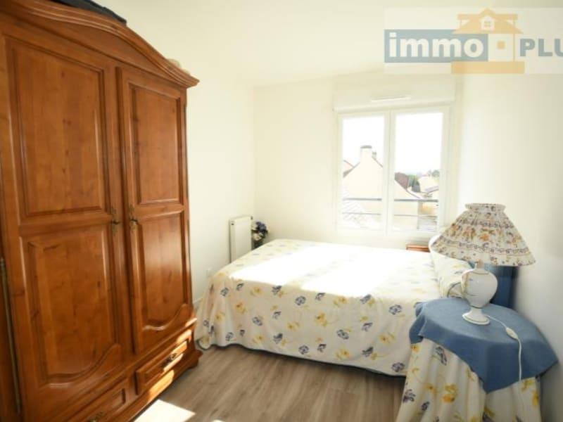 Vente appartement Bois d arcy 345000€ - Photo 6