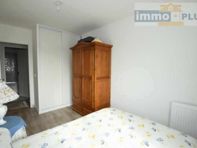 Vente appartement Bois d arcy 345000€ - Photo 7