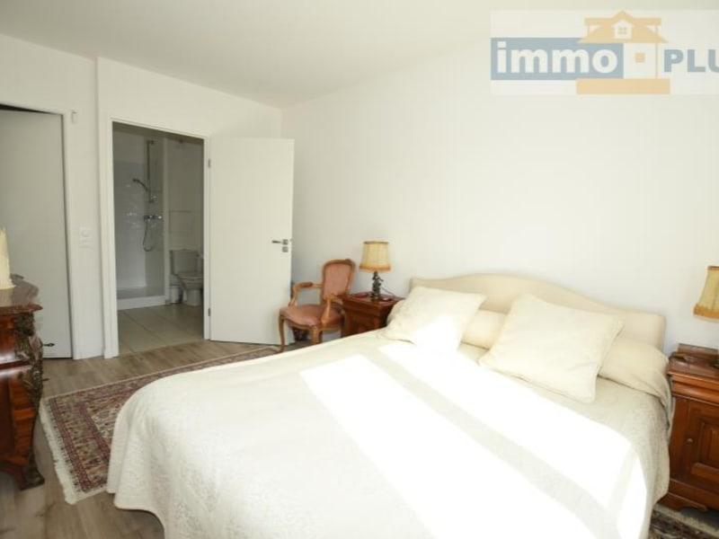 Vente appartement Bois d arcy 345000€ - Photo 9