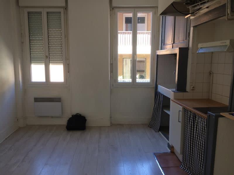 Location appartement Toulouse 554,37€ CC - Photo 3