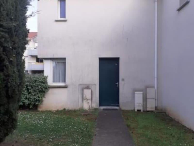 Location maison / villa Blagnac 718,12€ CC - Photo 2