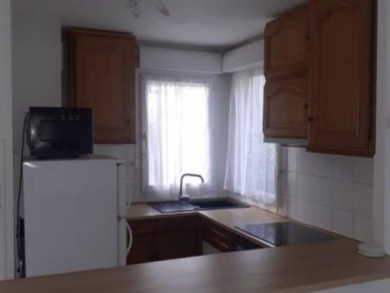 Location maison / villa Blagnac 718,12€ CC - Photo 8