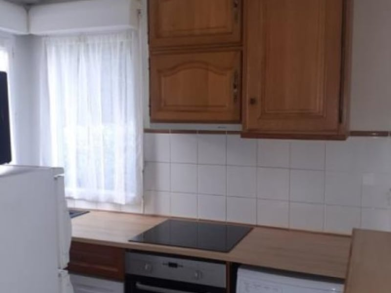 Location maison / villa Blagnac 718,12€ CC - Photo 9