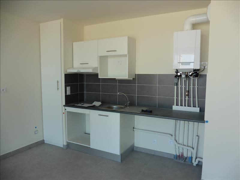 Location appartement Beauzelle 411€ CC - Photo 2