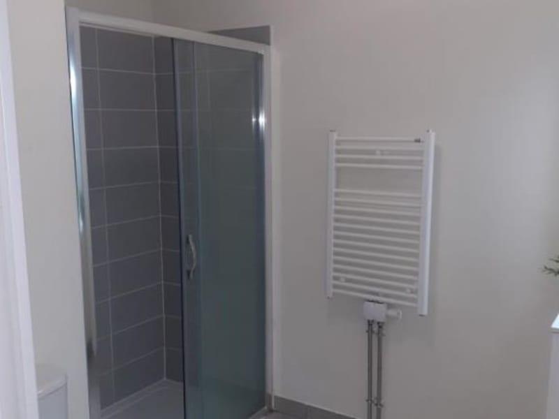 Location appartement Beauzelle 411€ CC - Photo 3