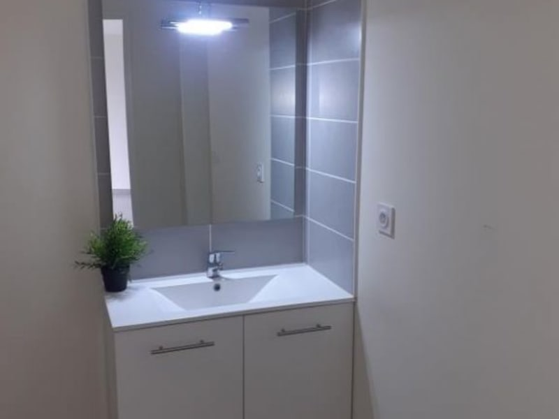 Location appartement Beauzelle 411€ CC - Photo 4