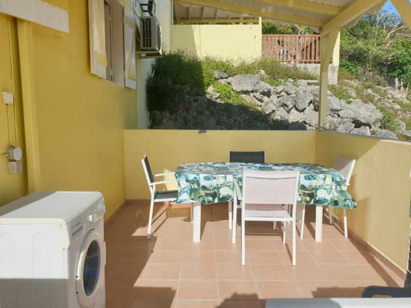 Location maison / villa Le gosier 700€ CC - Photo 7