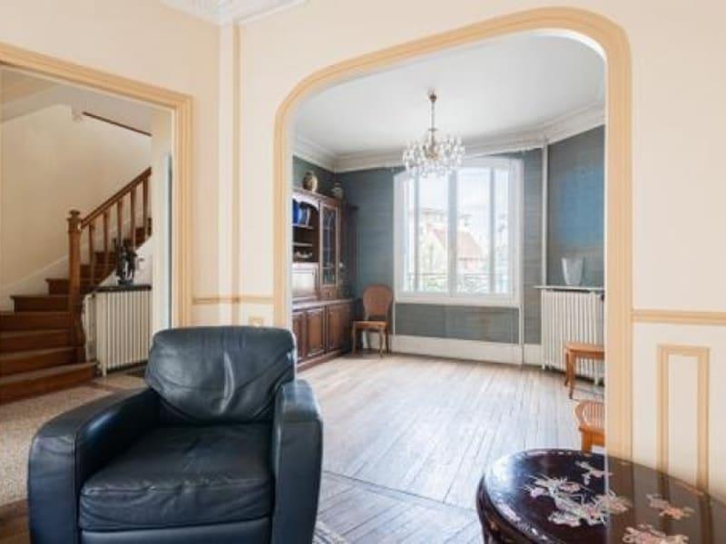 Sale house / villa La garenne colombes 795000€ - Picture 2