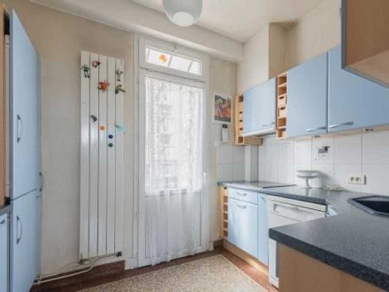 Sale house / villa La garenne colombes 795000€ - Picture 3