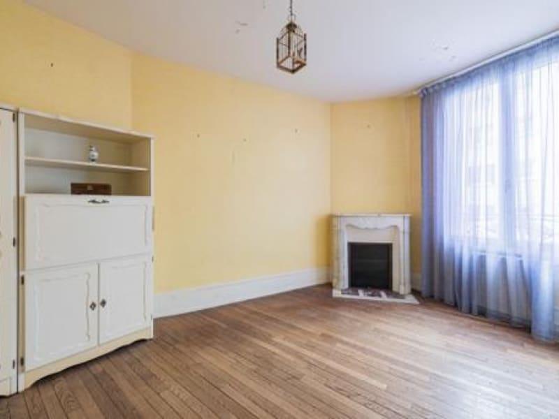 Sale house / villa La garenne colombes 795000€ - Picture 5