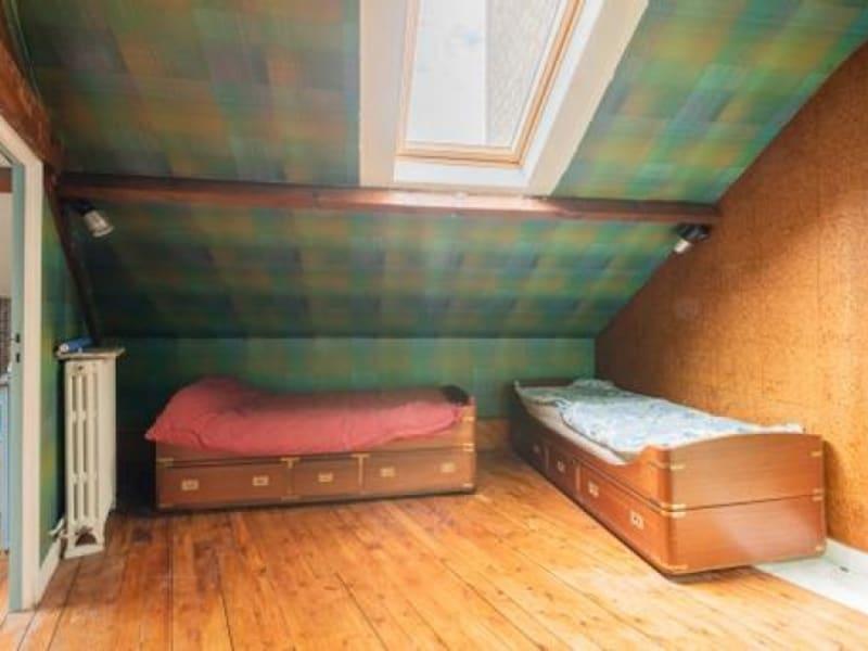 Sale house / villa La garenne colombes 795000€ - Picture 8