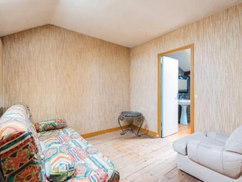 Sale house / villa La garenne colombes 795000€ - Picture 9