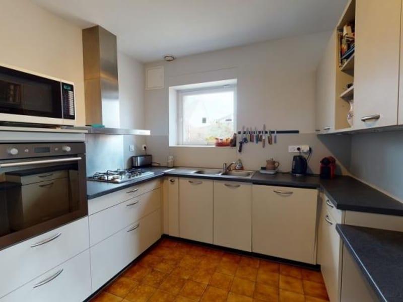Vente maison / villa Plouharnel 440000€ - Photo 5