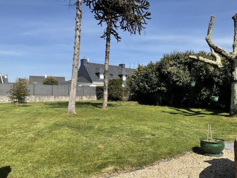 Vente maison / villa Plouharnel 440000€ - Photo 6