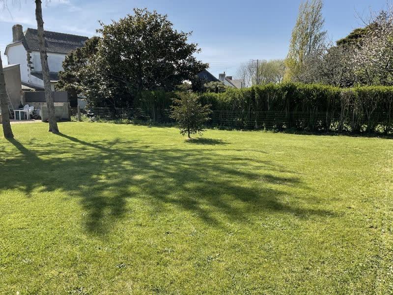 Vente maison / villa Plouharnel 440000€ - Photo 7