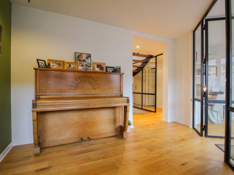 Sale apartment Lyon 5ème 1000000€ - Picture 2