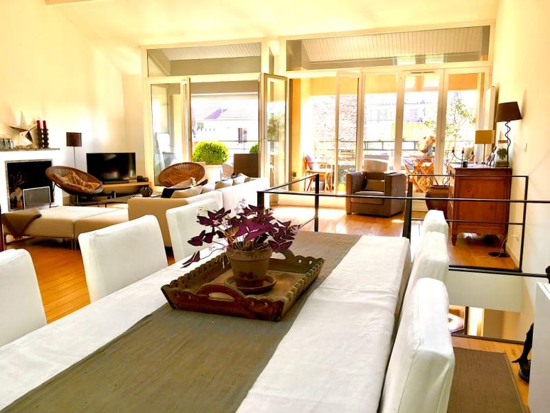 Sale apartment Lyon 5ème 1000000€ - Picture 3