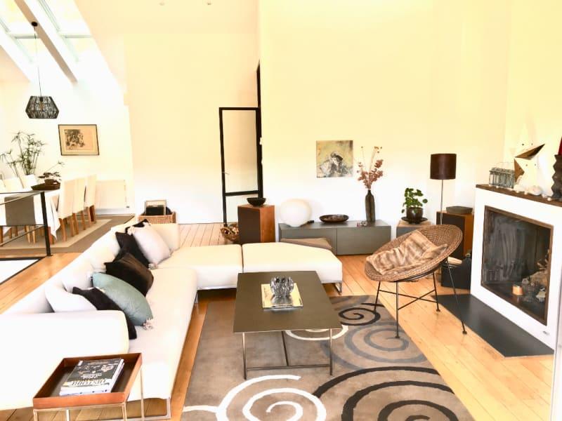 Sale apartment Lyon 5ème 1000000€ - Picture 4