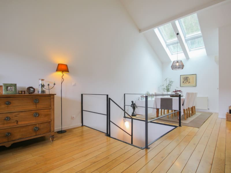 Sale apartment Lyon 5ème 1000000€ - Picture 6