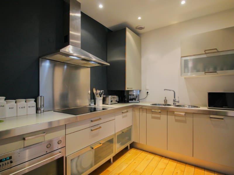 Sale apartment Lyon 5ème 1000000€ - Picture 7